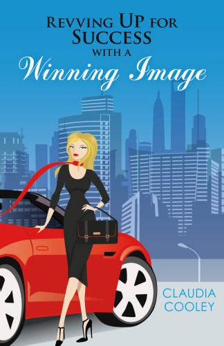 Winning-Image-cover-s2